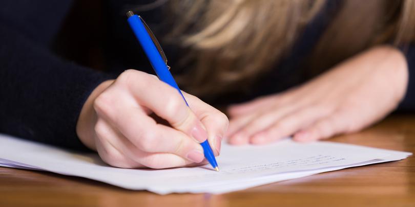 ეროვნული გამოცდები იწყება — რა რეკომენდაციები უნდა გაითვალისწინონ აბიტურიენტებმა